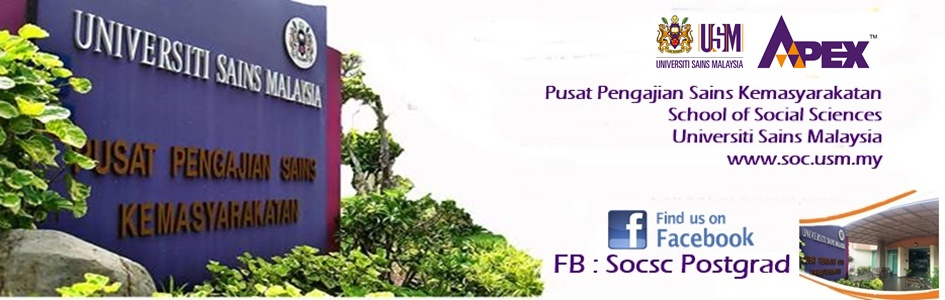 socsc fb postgraduate banner 945x300 new